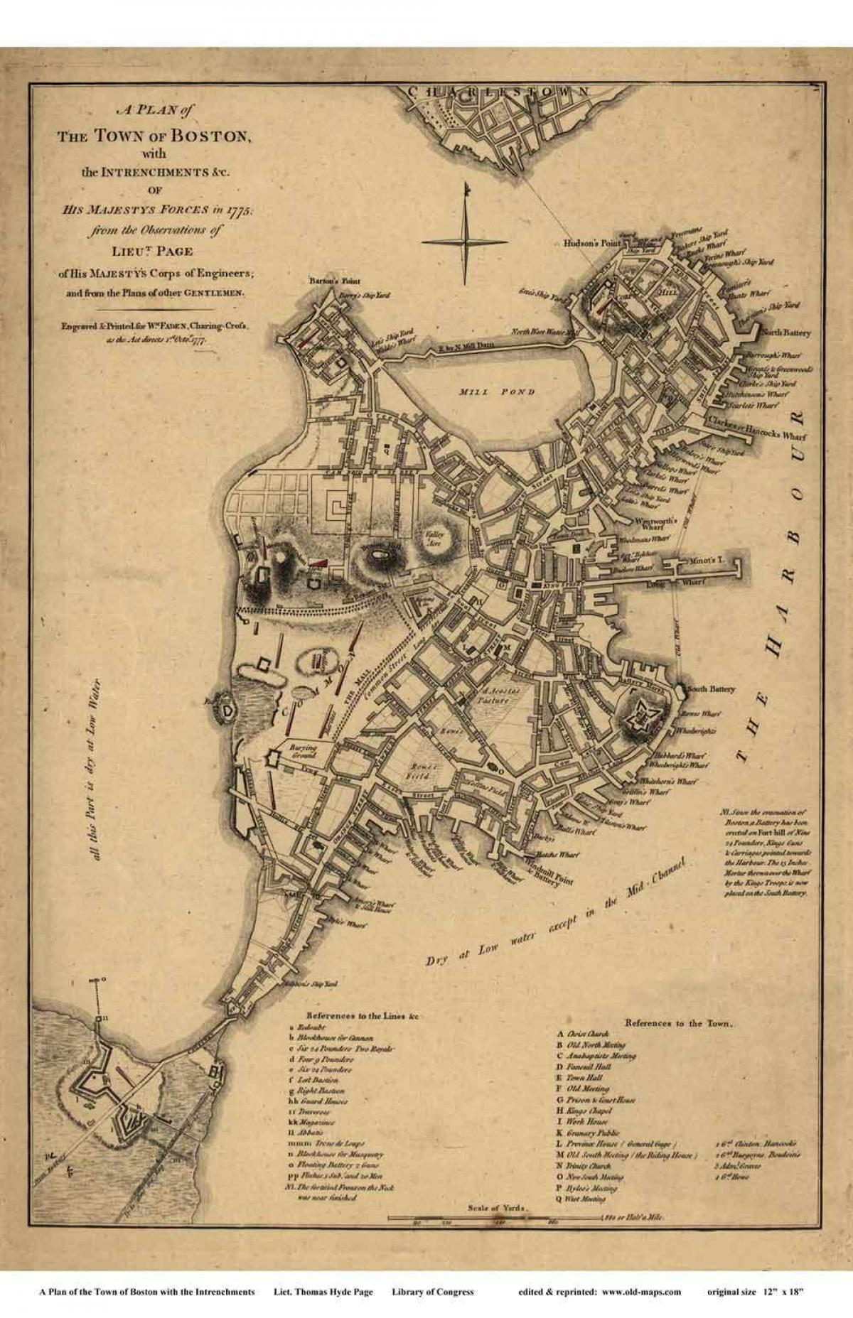 Kong Skull Island Bordeaux
